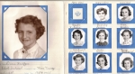 ELIOT School: Left: Diane Koelfgen  Top row: Beverly Larson, Diane Hamlin  Middle Row: Miss Lindell, Linda Haug, Nancy M