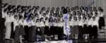 ELIOT 1955 6th Grade Concert directed by Miss Lindell